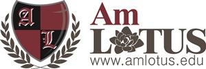 Amlotus eCampus